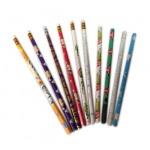 รับผลิตดินสอพร้อมสรีนลาย - ผลิตและจำหน่ายเครื่องเขียน นีราทิพ