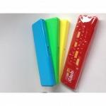 รับทำกล่องดินสอพร้อมโลโก้ - ผลิตและจำหน่ายเครื่องเขียน นีราทิพ