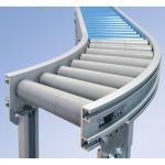 ระบบRoller conveyor - ระบบคอนเวเยอร์ เอส เอส เอส เอ็นจิเนียริ่ง แอนด์ เซอร์วิส