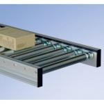 ระบบ Roller conveyor - ระบบคอนเวเยอร์ เอส เอส เอส เอ็นจิเนียริ่ง แอนด์ เซอร์วิส
