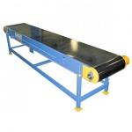 belt conveyor - ระบบคอนเวเยอร์ เอส เอส เอส เอ็นจิเนียริ่ง แอนด์ เซอร์วิส