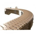 turning top chain conveyor - อุปกรณ์และอะไหล่คอนเวเยอร์ เอส เอส เอส เอ็นจิเนียริ่ง แอนด์ เซอร์วิส