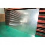 Galvanized Sheet - Eiam Loha Co., Ltd.