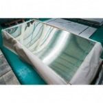 Stainless steel (316L) - Eiam Loha Co., Ltd.