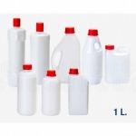 ผลิตขวดพลาสติก ขนาด 1 ลิตร - โอ แอนด์ ซี พลาสติก โรงงานผลิตบรรจุภัณฑ์พลาสติกตามแบบตามสั่งพร้อมส่งตรงเวลา