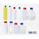 ขวดพลาสติก 500 ซี.ซี.ราคาโรงงาน - โอ แอนด์ ซี พลาสติก โรงงานผลิตบรรจุภัณฑ์พลาสติกตามแบบตามสั่งพร้อมส่งตรงเวลา