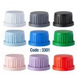 รับผลิตฝาขวดพลาสติก - โอ แอนด์ ซี พลาสติก โรงงานผลิตบรรจุภัณฑ์พลาสติกตามแบบตามสั่งพร้อมส่งตรงเวลา