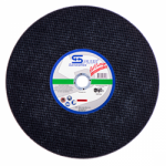 Cutting wheel for railway - Tyrolit (Thailand) Co.,Ltd