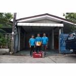 Termite Control Bangkok - Hans Pest Control Service Co Ltd