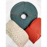 Nylon rope - Heng Huat Seng Shop