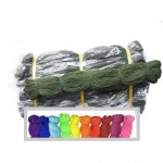 Polyester thread - Heng Huat Seng Shop