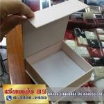 จำหน่ายกล่องจิวเวลรี่ - กล่องใส่เครื่องประดับ เฮียบเซ้ง 85