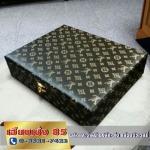 กล่องหลุยส์ - กล่องใส่เครื่องประดับ เฮียบเซ้ง 85