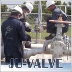 ซ่อมวาล์วแมนนวล Manual valve repair - รับซ่อมบำรุงวาล์วอุตสาหกรรม -เจ ยูนิตี้