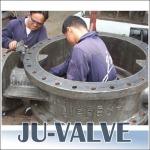J Unity Co Ltd