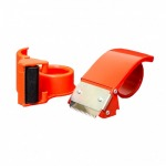 Tape Dispenser - Thai Kyoto Packaging Product Co Ltd