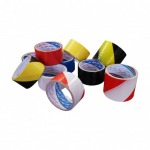 PVC Hazard Warning Tape - Thai Kyoto Packaging Product Co Ltd