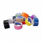 Cloth Tape - Thai Kyoto Packaging Product Co Ltd