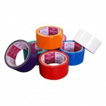OPP adhesive tape - Thai Kyoto Packaging Product Co Ltd