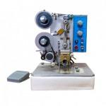 เครื่องพิมพ์วันที่ - บริษัท ไทยเกียวโต แพคเกจจิ้ง โปรดักท์ จำกัด จำหน่ายเครื่องแพ็คสินค้าอุปกรณ์และวัสดุสำหรับงานหีบห่อสินค้า