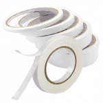 Two-sided adhesive tape - Thai Kyoto Packaging Product Co Ltd