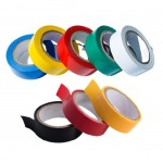 Duct Tape - Thai Kyoto Packaging Product Co Ltd