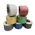 Strapping PP - Thai Kyoto Packaging Product Co Ltd