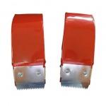 Tape Dispenser - Thai Kyoto Packaging Product Co Ltd