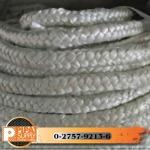 Pipat Supply Co Ltd