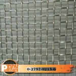 Wholesale stainless steel weave wire - Pipat Supply Co., Ltd.