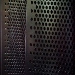 Wholesale steel perforated sheet - Pipat Supply Co., Ltd.
