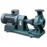 ปั๊มน้ำ Teral Pump - ปั๊มน้ำเอบาร่า  เค.ซี.วี.เอ็นจิเนียริ่ง (1998)