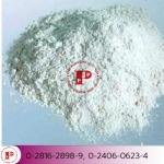 ปูนขาว - เคมีภัณฑ์ อุตสาหกรรม พรภพเคมีคอล (2007)