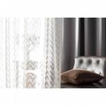 รับติดตั้งผ้าม่านโปร่ง นครปฐม - บุษกร ผ้าม่าน
