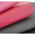 ร้านจำหน่ายวอลเปเปอร์ นครปฐม - บุษกร ผ้าม่าน
