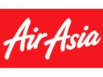ตั๋วเครื่องบิน-แอร์เอเซีย - บริษัท มาติโก้ ทัวร์ แอนด์ เอ็กเพรส จำกัด