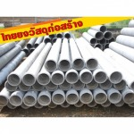 Thaiyong Construction Materials Shop