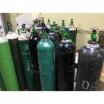 รับเติมก๊าซ co2 เชียงราย - ห้างหุ้นส่วนจำกัด วิรัชอ๊อกซิเจน