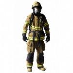 ชุดดับเพลิง ภูเก็ต - เครื่องดับเพลิง ภูเก็ต (แอล เอ โปรดักส์)