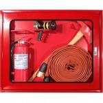 ตู้ดับเพลิง ภูเก็ต - เครื่องดับเพลิง ภูเก็ต (แอล เอ โปรดักส์)