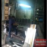 รับขึ้นงาน CNC ตลาดน้อย - ร้านขายเหล็ก ตลาดน้อย ไทยแสงเจริญโลหะ (1998)