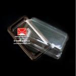รับขึ้นรูปกล่องพลาสติกเบเกอรี่ - โรงงานรับขึ้นบรรจุภัณฑ์พลาสติก  ซานไทย พี แอนด์ เอส