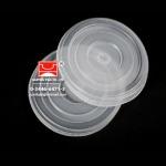 plastic injection molding factory Santhai P & S