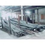 เหล็กเส้น จันทบุรี - ห้างหุ้นส่วนจำกัด ปป ก่อสร้าง 27