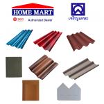 Charoenkheha Homemart Co., Ltd.