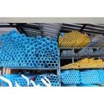 ท่อ PVC บางละมุง/พัทยา - ห้างหุ้นส่วนจำกัด ซี เอ็น ฮาร์ดแวร์