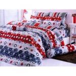 ตัวแทนจำหน่ายผ้าปูที่นอน - ร้าน ฝันดี