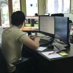 รักษาความปลอดภัยหมู่บ้าน 24 ชั่วโมง - บริษัท รักษาความปลอดภัย เซฟคอร์ แอนด์ ไฟร์ เซฟตี้ จำกัด