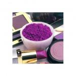 Violet Pigments - บริษัท เคมแมทช์ จำกัด