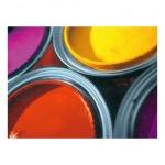 Pigments - บริษัท เคมแมทช์ จำกัด